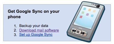 Google_sync