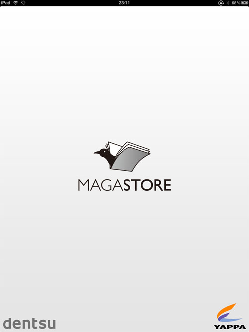 Maga1_2